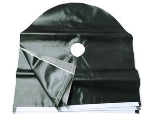 黑色单丝滤布